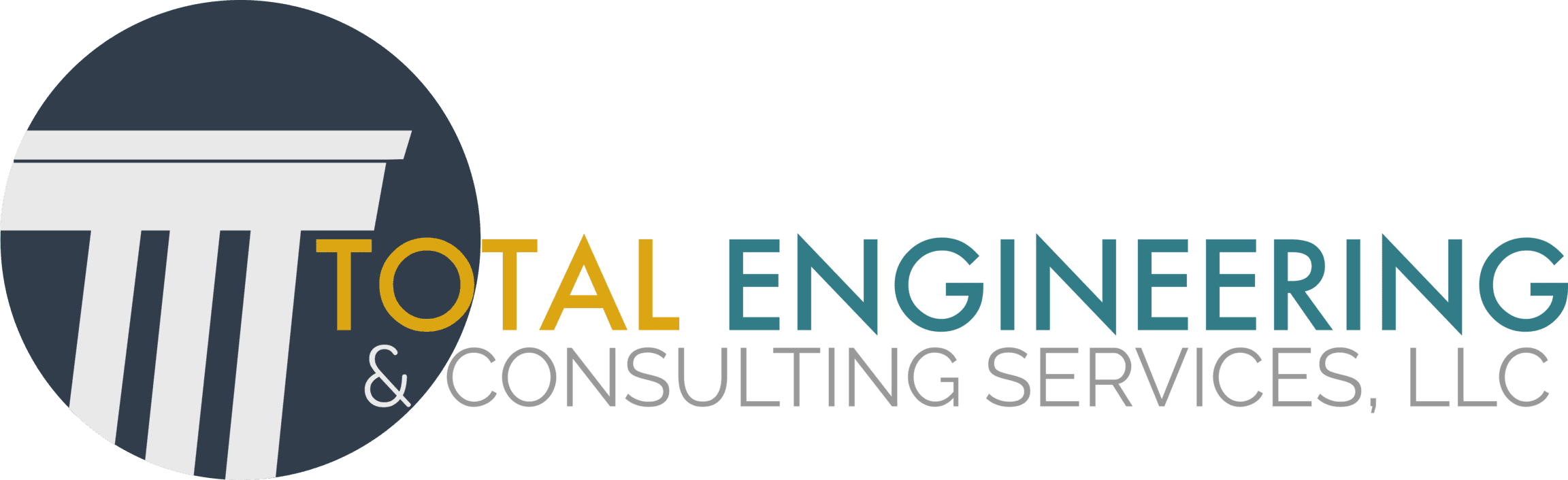 Total Engineering & Consulting